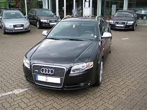 Audi A4 Chrom Spiegel : audi s5 spiegel am audi a4 8e b7 und es geht doch final ~ Jslefanu.com Haus und Dekorationen