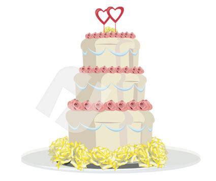 jodi lynns blog teal white wedding mood board