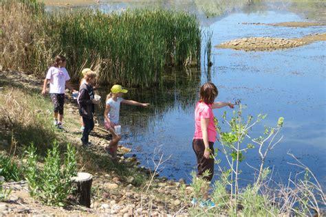 Field Trip & Program Requests - Boulder County