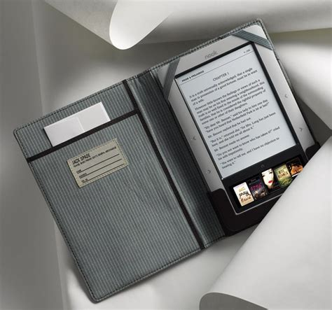 barnes and noble nook barnes and noble nook e reader thecoolist the modern