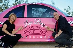 better know a vendor las vegas luv bug mobile minister With mobile wedding las vegas