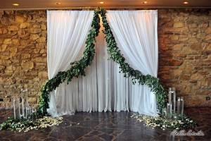 96+ Wedding Hall Background Design - Wedding Backdrop