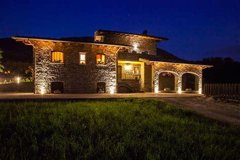 philips illuminazione casa illuminazione led casa illuminare a led gli ambienti con