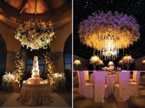 wedding floral centerpieces weddings wedding centerpieces