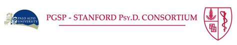 50 Best Psyd Programs In Clinical Psychology 2016  Best. Consumer Reports Web Hosting. Ltl Freight Quotes Online Rtd Vs Thermocouple. Graduate School Standardized Tests. It Help Desk Cover Letter Space Mining Games. Hyundai Genesis Coupe Twin Turbo. Insurance Auto Salvage Sales Leads Management. Rubber Strips For Doors Game Sites For School. Free Banking For Small Business