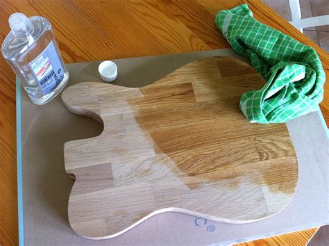 comment prot 233 ger une planche 224 d 233 couper en bois travailler le bois