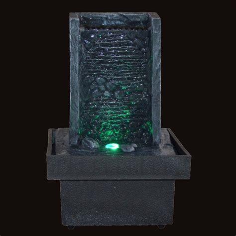 sunchine fournisseur fontaine mur d eau feng shui