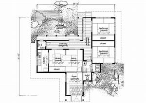 Japanisches Haus Grundriss : die besten 25 traditionelles japanisches haus ideen auf pinterest japanische architektur ~ Markanthonyermac.com Haus und Dekorationen