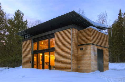 tiny modular home modern small prefab house room 4 interiors