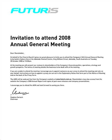 meeting invitation template 52 meeting invitation designs free premium templates