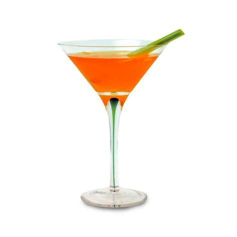 lemongrass martini saffron lemongrass martini kokt 233 l recept gin agav 233 nekt 225 r lime