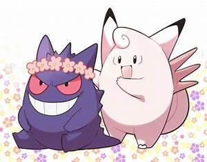 87 Best Lovely Pokemon Images On Pinterest