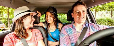 blablacar si鑒e social blablacar il passaggio in auto diventa social ma dal 2015 arriva la commissione il fatto quotidiano