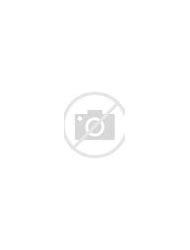 17th Century Portrait Paintings