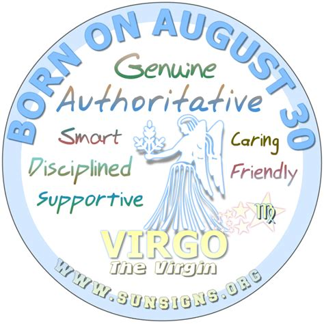 August Birthday Horoscope Astrology (in Pictures)  Sun Signs. Why Do Elephants Have Flat Feet. Public Relations Classes Online. Set Parental Controls On Iphone. Online Classes For Teaching Degree. Best Way To Whiten Teeth At Home Fast. Ambush Pest Control Las Vegas. Getting College Credit For Work Experience. Sky Unlimited Broadband Lowest Cars To Insure