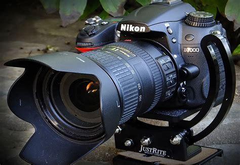 nikon d7000 price best dslr cameras nikon the royale