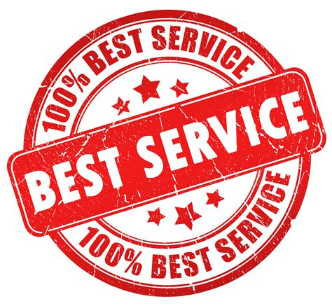 The Best Service Transmission Repair Shop In Plainfield Il Last Chance