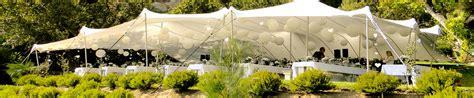 Garten Mieten Berlin Hochzeit by Festzelt Mieten Hochzeit Festzelt Pavillon F R Hochzeit