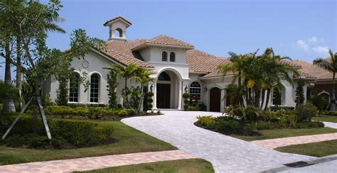 luxury homes house plans for luxury homes florida house plans home