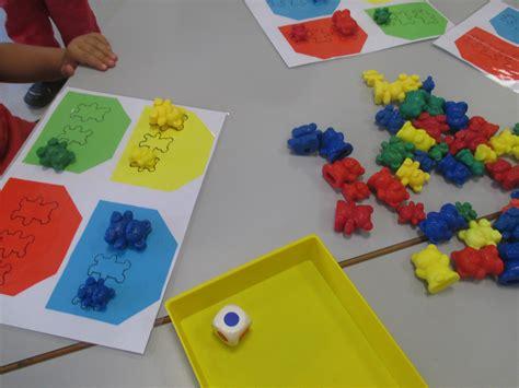 jeu de maison a construire jeu 224 fabriquer la maison des 3 ours id 233 es pour ma classe jeu la maison et