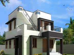 small contemporary house plans modern small house plans simple modern house plan designs