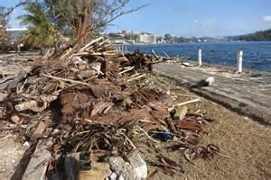 Vanuatu to host first trade meeting since Cyclone Pam ...