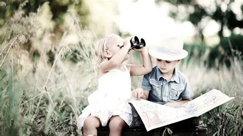 Do You Remember   Kids mood, Cute girl wallpaper, Cute babies