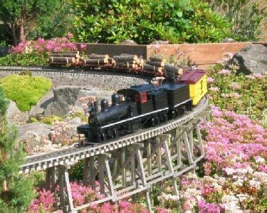 check it city garden railway society of portland