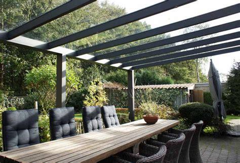 terrasoverkapping aluminium karwei terrasoverkapping en terrasoverkappingen die uw woongenot