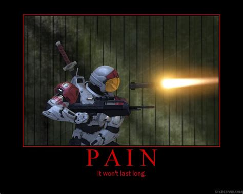 halo funny quotes quotesgram