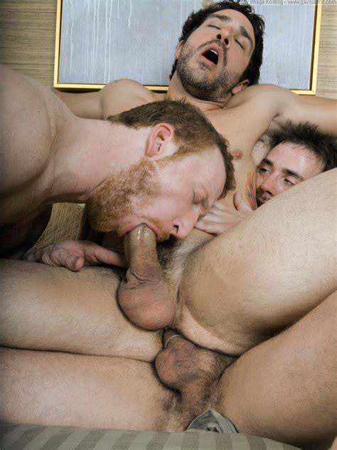 anal sex gay tumblr image 20685