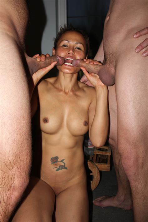 amateur shaved mature asian milf tgp gallery 255669