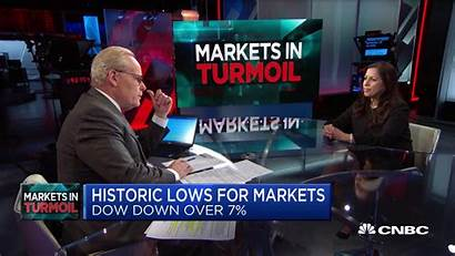 Massive Drop Market