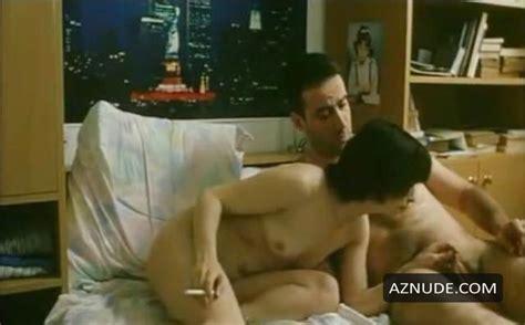 Dorina Chiriac Nude Aznude