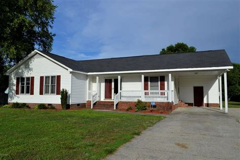 One Bedroom Apartments Greenville Nc by Westmont Dr Greenville One Bedroom Apartments In Nc