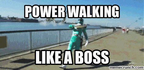 Meme Walking - walking meme images reverse search