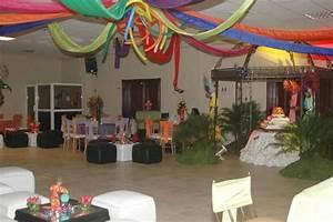 ARLEQUIN en Tuxtla Gutiérrez Teléfono y más info