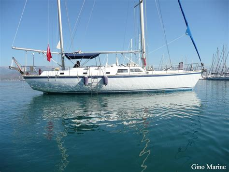 Diesel Speed Boats For Sale Uk by Perkins Boat Engines For Sale Boat Engines Boats And
