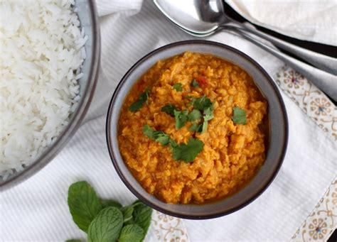 livre cuisine vegetarienne recettes lentilles corail thermomix