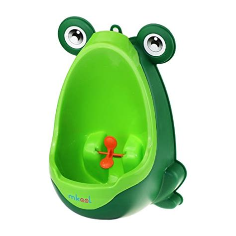 Frog Potty Chair Target by Review Mkool Frog Potty For