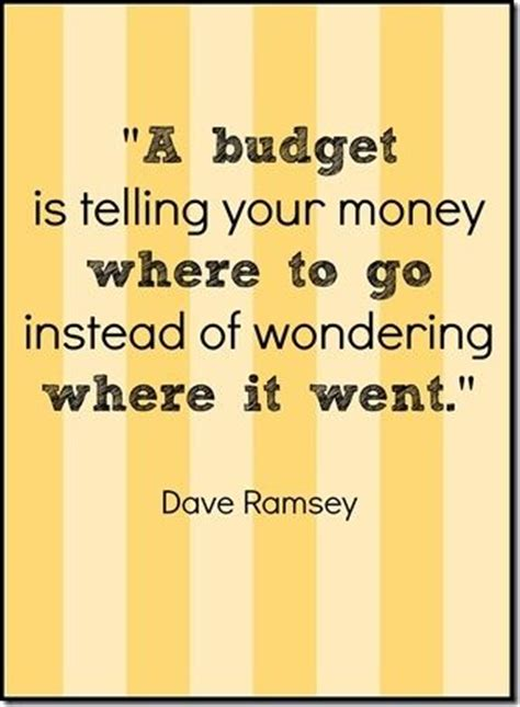 financial quotes  awesome finance quote pictures