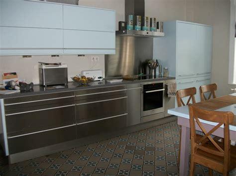placard de cuisine modele de placard pour cuisine en aluminium chaios com