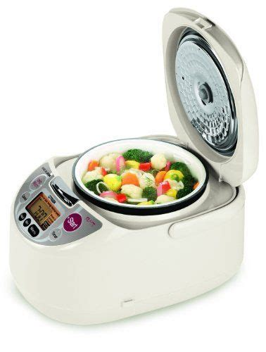 Kitchen Living Rice Cooker by Pin By Kitchentech On General