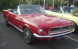 mustang shelby gt500 for sale 1967 file 39 68 ford mustang convertible orange julep jpg