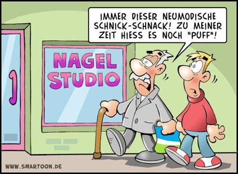 besten deutsch witze bilder auf pinterest deutsche