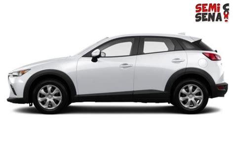 Gambar Mobil Mazda Cx3 by Harga Mazda Cx 3 Review Spesifikasi Gambar Juli 2019