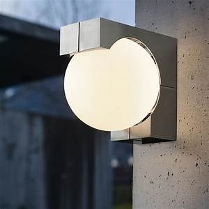 89314 ohio outdoor lighting main collections With markise balkon mit wall tapete