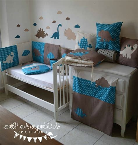 chambre turquoise et taupe chambre bleu turquoise et taupe great stickers papillons