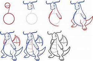 howtodrawpokemon wp content 2010 06 how to draw a pokemon easy