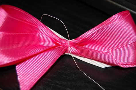 boutique style hair bow tutorial tutorial boutique hair bows sprinkle some 6832